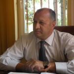 Curcani: Primarul Aurică Gazu e gata să treacă la partidul condus de Călin Popescu Tăriceanu