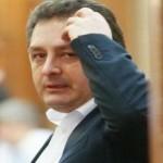 Noi dezvăluiri: Boschetarii momiți de pesediștii călărășeni au spălat milioane de euro, în beneficiul firmelor de casă ale lui Marian Vanghelie