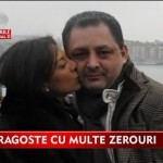 Fibrilație la PSD Călărași: Sarcină pe linie politică – identificarea de boschetari pentru devalizarea banilor publici