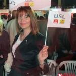 Achiziții aproape fără cusur, la Primăria Călărași: Silvia reloaded – I'ii be back!