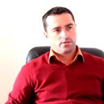 Redacția noastră scrie Parchetului General: Procurorii evită să spună că sunt 16 morți suspecte, începând cu luna noiembrie 2014, pe traseul Dragalina – Ștefan cel Mare