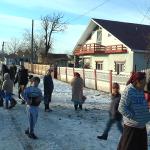 Nou bilanț la Dragalina: 4 morți, 5 persoane în comă, zeci de oameni ajunși la spital – VIDEO