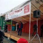 Afacerea Prodindpest: Risc maxim de pușcărie pentru infracțiuni de evaziune fiscală