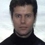 A fost prins Oană Aurel Nicolae, escrocul care a fost condamnat la un total de 50 de ani de închisoare