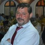 Dor Mărunt: Tentativă de omor asupra primarului Ion Iacomi