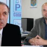 Scandalul Nana: Jenel Șerban și Ovidiu Benea sunt denunțați că au luat mită