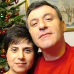 Mită la ITM: Inspectorul Ivanciu a fost arestat preventiv