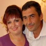 Doi răniți: Explozie în curtea ISU Călărași