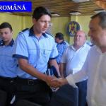 Actualizat – Gest schizofrenic: Aflați în misiune, doi polițiști au abuzat sexual o minoră dintr-un centru de plasament