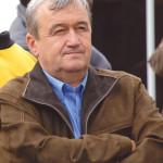Ștefan Poienaru a fost trimis în judecată de Direcția Națională Anticorupție