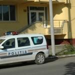 Uluitor: În cadrul procesului penal în care sunt judecați cei doi polițiști violatori, Poliția municipiului Călărași nu figurează ca parte responsabilă civilmente