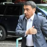Sentință: 4 ani de închisoare cu executare pentru fostul lider PDL, Stelian Fuia