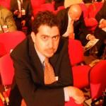 Oltenița: Consilier local găsit în conflict de interese / Video
