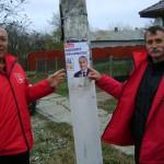 Alecsandru Boboc, membru PSD de vază în județul Călărași, e la un pas de a intra în pușcărie