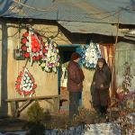 Exclusiv: Sentințe pentru falsificatorii de alcool din Dragalina