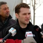 Încă un fost lider călărășean al PSD are probleme grave cu legea