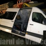 Handbaliștii călărășeni nu au fost implicați în accidentul rutier produs aseară, în apropiere de Râmnicu Sărat