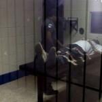 Nu există justiție în România: Zăbălaru iar a făcut cerere să fie eutanasiat! / Video