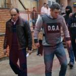 Serviciul Județean Anticorupție Călărași, între știri comice, cazul celor trei inspectori de asigurări și activitatea de cămătărie pe linie politică