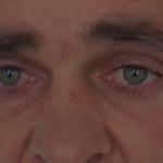 Bătut de polițiști: S-a trezit din pumni direct la secția de chirurgie – VIDEO