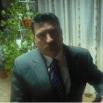 Dorobanțu: Prejudicii și becuri de la Bercea Mondialul / VIDEO
