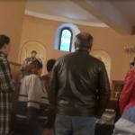 Ciocănești: Tânără din centru de plasament găsită spânzurată – VIDEO