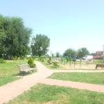 Călărași: Trei țigani au violat o minoră chiar în parc
