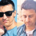 Sentință definitivă: Polițiștii violatori au ajuns la pușcărie