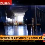 Adevărul nu poate fi îngropat: Dreptate dincolo de mormânt pentru medicul Ileana Corina Dima / Video