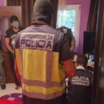 Descindere la Budești, la traficanții de persoane din clanul lui Florin Gherea/ Video