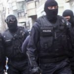 România Tv: Percheziţii de amploare în Buzău şi Călăraşi.  Sunt vizate persoanele bănuite de furturi şi infracţiuni de violenţă în statele UE