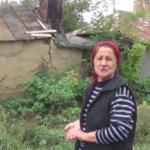 Scandal pe strada Gladiolelor: Țața Ana vrea să se mărite! / Video