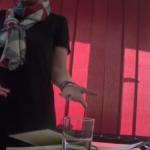 Exclusiv: Scandal sexual la PNL Călărași / Video