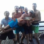 Dezvăluiri: Braconajul financiar la Dunărea Călărași