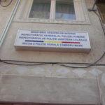 Sărulești: Martor principal într-un dosar de crimă, tranșat și aruncat în baltă, la pești