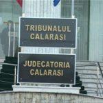 Averile magistraților – Partea 1: Tribunalul Călărași