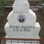 Vasile Iliuță tace: Care este adevărul în legătură cu moartea lui Miti Zgârci?