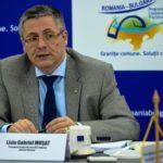 Șoc și groază: DNA o ia în barbă! Directorul ADR Sud Muntenia, Liviu Gabriel Mușat, a fost achitat!