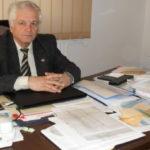 Ștefan cel Mare: Prăduială de sute de mii de euro pe terenurile nimănui