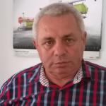 Noi date scandaloase în cazul Euroavi: : Ion Dochița, o victimă colaterală, a fost arestat