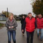 Lehliu-Gară: PSD finanțează campania de defăimare a propriului candidat