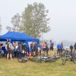 Consiliul Județean Călărași: Țeapă de 500 de milioane, pentru o plimbare cu bicicleta