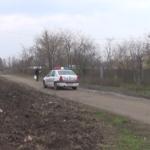 Ogoare: Noi date despre criminalii care fac autostopul