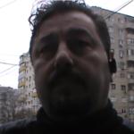 Exclusiv – Avocatul Casanova revine: Caius Iliescu îl acuză pe fostul senator Nedelcu de fals și uz de fals / Video