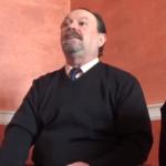 Acuzat de luare de mită, comisarul OPC Ioan Trifu își acuză șeful că cerea bani pentru partid / Video
