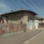 Prăduială la sarmale: Casele bătrânilor de la azilul din Călărași ajung în proprietatea directorului / Video