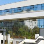 Neclarități: A fost sau nu violat Consiliul Județean Călărași, ca sediu profesional?
