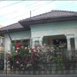 Actualizat : Jaf: Casa doctorului Teodor Stoiculescu a fost călcată de tâlhari. Aceștia au acționat la pont!