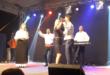 Borcea: Dansul mirilor pe valsul pestei porcine / Video