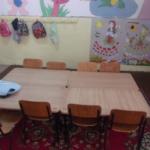 Dragoș Vodă: După ce l-am întrebat câți copii noi sunt veniți la grădiniță, directorul Trică a sunat la șeful de post